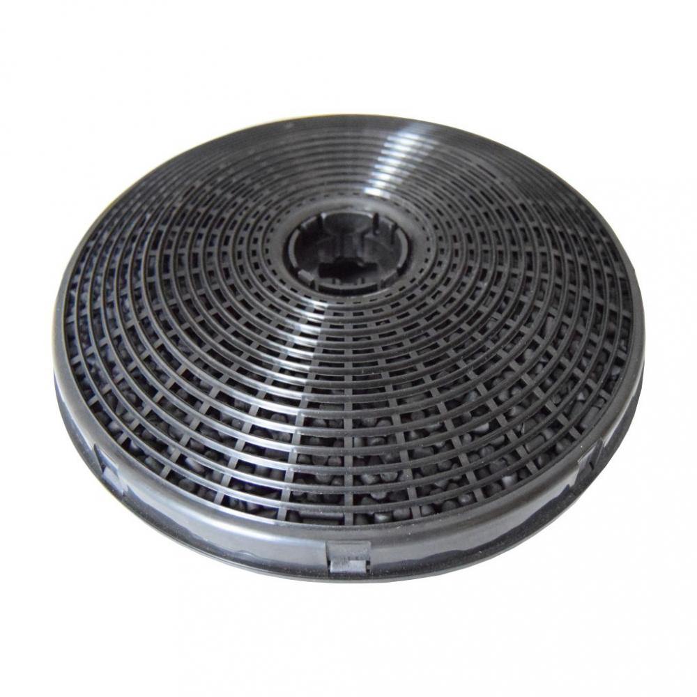 Фільтр вугільний FW-E15100