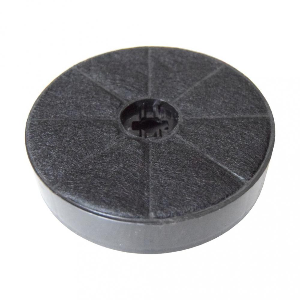 Фільтр вугільний FW-E14