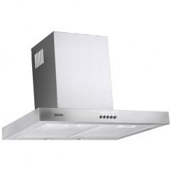Quarta 800 LED SMD 60 M IS
