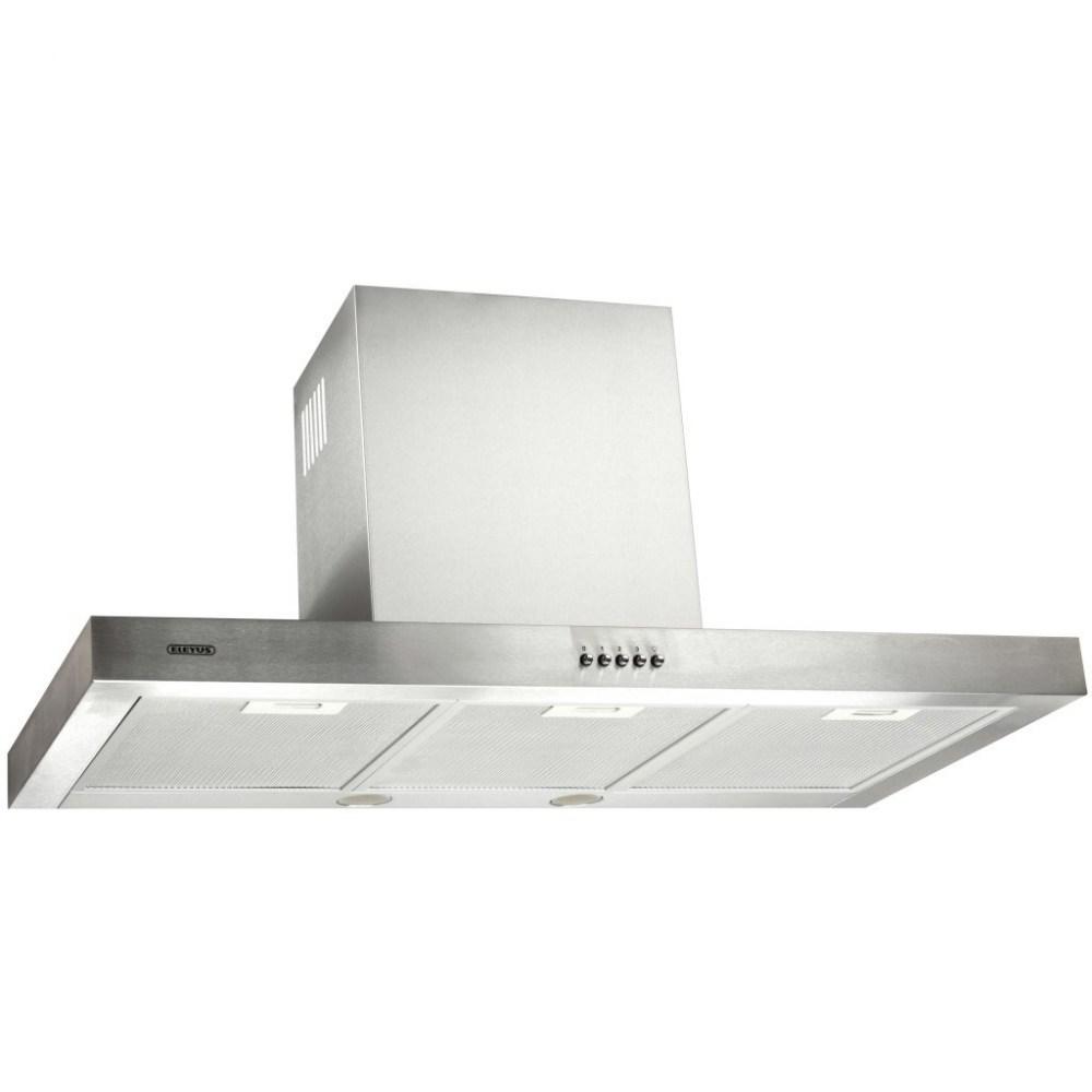 Quarta 800 LED SMD 90 M IS