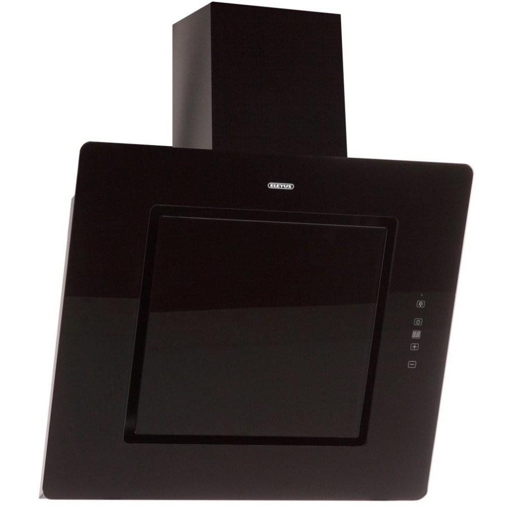 VENERA A 1200 LED SMD 60 BL