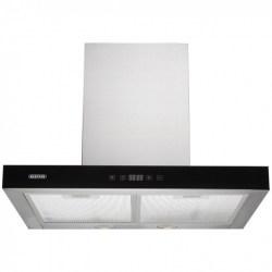 STELS 1200 LED SMD 60 IS+BL