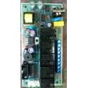 Блок силовий CM3811B V1.4