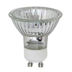 Лампа галогенна