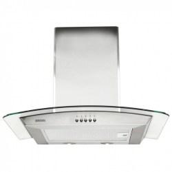 OPTIMA 750 LED SMD 60 M IS