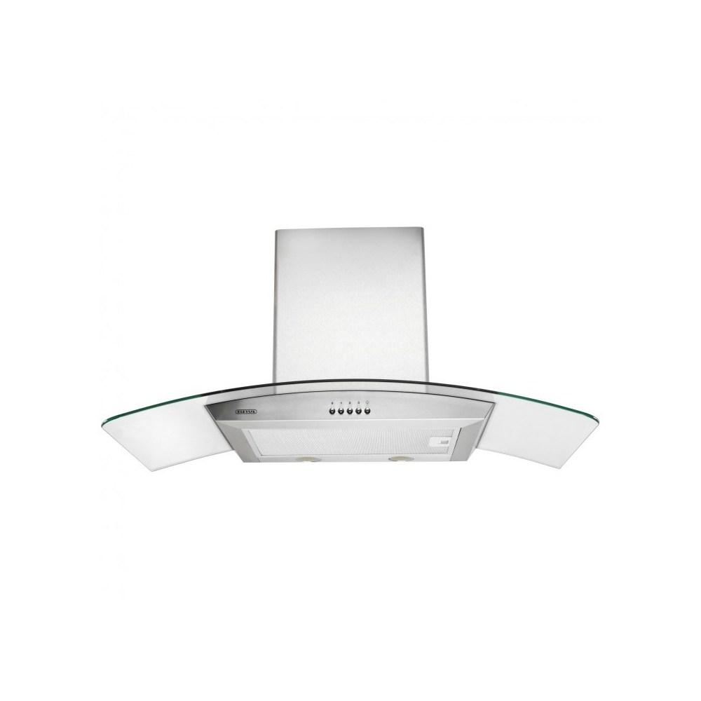 OPTIMA 750 LED SMD 90 M IS