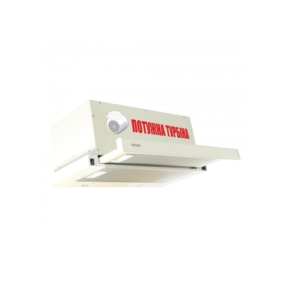 STORM 1200 LED SMD 60 BG