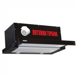 STORM 1200 LED SMD 60 BL