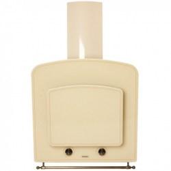 CLASSIC 1000 LED SMD 60 BG+RB