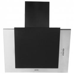 Eleyus Titan A 800 LED SMD 50 IS+BL