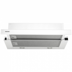 STORM 960 LED SMD 60 WH