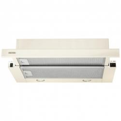 STORM 960 LED SMD 60 BG