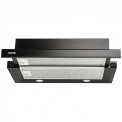STORM 960 LED SMD 60 BL