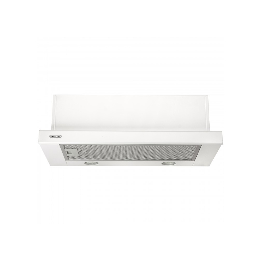 STORM 700 LED SMD 60 WH