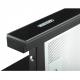 STORM G 700 LED SMD 60 BL