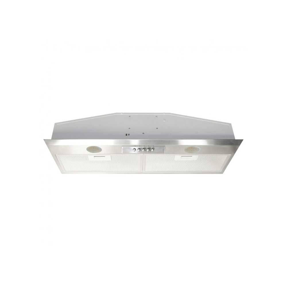 MODUL 700 LED SMD 70 IS
