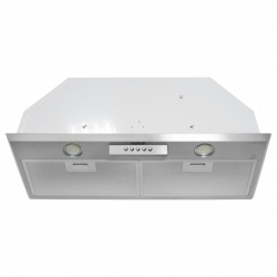 MODUL 1200 LED SMD 70 IS